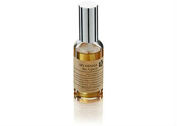 Argan Öl Arganöl Henna Jagua Pflege Haare